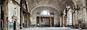 360度旋转的豪华大教堂 - 穆峰 - 穆峰MO FEN DE BO KE